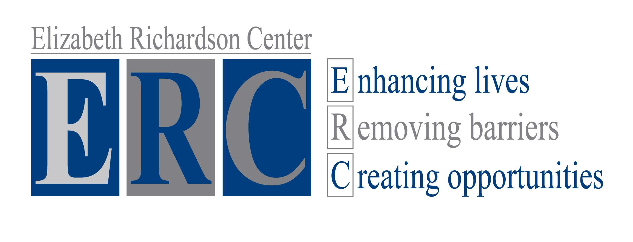 job openings elizabeth richardson center